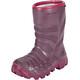 Viking Footwear Ultra 2.0 Stivali di gomma Bambino viola